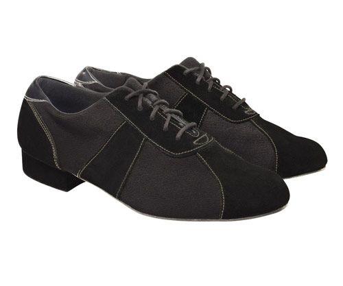 Rico Baile Move Feet Your En De Zapatos Puerto IZCw7Hq